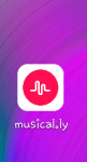 Bist du berühmt (in Musical.ly)?