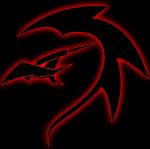 ((bold))Die zwei größten rivalisierten Banden:((ebold)) ((red))Dragons: Das Symbol ist ein schwarz-roter Drache und die Mitglider kann man meistens