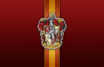In welches Harry-Potter Haus gehörst du?