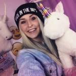 Die 10 schönsten YouTuberinnen