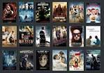 Welcher ist dein Lieblingsfilm?