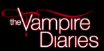 Vampire Diaries (for Girls)