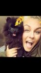 Dagi hat einen Hund namens Zula?