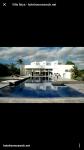 Dagi hat eine Villa auf Ibiza?