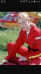 Wer spielte Dr. Karin Thaler?