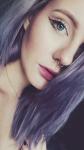 Name: Yuna Martins Spitzname: Yu Alter: 19 Charakter: nett, freundlich, aufgeschlossen, aberteuerlustig, hilfsbereit, naiv, kann aber manchmal auch un