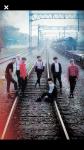 Welcher BTS Member passt zu dir?