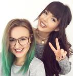 Wie viele Videos haben sie auf ihrem YouTube-Kanal? (Stand: Juli 2017)