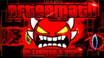 Top 5 Extreme Demons (Geometry Dash)