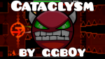 (new) Cataclysm