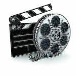 Du hast schon einmal selbst einen Film gedreht.