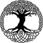 Das Zeichen des Stammes