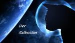 Der SalbeiClan