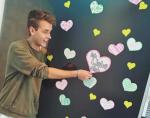 Ist Julienco romantisch?💖💖