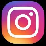Karol und Ruggero folgen sich nicht auf Instagram...