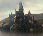 Ich war mehr wie nur nervös, als ich auf Remus wartete. Ich musste es ihm erzählen. Ich durfte ihn nicht anlügen. Was würde er sagen? Verlässt er