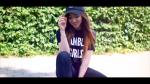Rebekah hat den coolsten Style?🎀