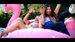 Ihr erstes Video war ein Tipps gegen Langeweile Video?
