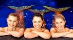 Können Meerjungfrauen das Wetter beeinflussen?