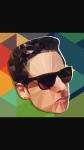 Meine Top 5 der deutschen YouTuber