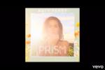 Wie heißt das erste Lied auf dem Album Prism?