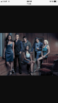 Wie viele Folgen hat die 8 (letzte) Staffel? Wahr: 22 Falsch: 16?
