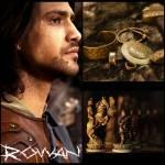 ((big))Alan spielt: ((ebig)) ▶ Name: Rowan García ▶ Berufung: angeblich treuer Ritter ;) ▶ Schicht: Hoher Beamter ▶Alter: 25 ▶ Welchen Stan