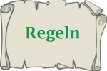 Also gut, jetzt kommt der schlimmste Teil jedes RPGs: Die Regeln -komm regelmäßig on (zumindest einmal alle 3 Wochen) bzw. sag bescheid wenn du nich