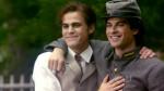 The Vampire Diaries - Wer ist dein Typ?