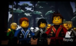 """Back to Ninjago"""