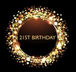 Lauscher gespitzt, Upper Eastsiders! LJ lädt zu ihrem 21. Geburtstag! Wo? In ihrem Apartment an der 16th Street. Wann? Ab 19Uhr. Also lasst euch blic