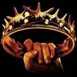 Wer war König vor Robert Baratheon?