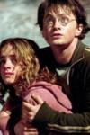 Sind Harry und Hermione im dritten Teil in die Zeit zurückgereist?
