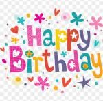((big))🎈Vorwort🎈((ebig)) ((cur))((purple))Liebe Ginster❤❤ (Saeng il chuk ha ham ni da heißt auf Koreanisch Happy BIRTHDAY ^^) Als deine Fre