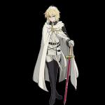 Mein 3. Steckbrief Name: Mikaela Hyakuya Spitzname: Mika Alter: 16 Rasse: Vampir Aussehen: Bild Klamotten: Bild Charakter: kühl, etwas desinteressier