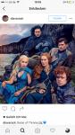 Game of Thrones wird insgesamt 8 Staffel haben