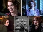 ((big)) Spiel oder Stirb ((ebig)) ((purple)) Name: Adonia Lovelle Moore Pseudonym: Hekate Alter: 21 Geschlecht: Weiblich Charakter: An den meisten Tag