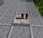 Minecraft Quiz - Commandblöcke (PROFI)
