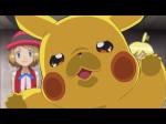 Wie findet ihr Pikachu auf dem Bild?