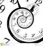 ((navy))Unsere Zeitschleife((enavy)) Unsere Schleife liegt mitten im 1. Weltkrieg. Um 21,24 Uhr Abends des 3.7.1916 wird die Schleife zurück auf 21,2