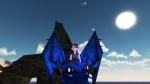 Wer ist dein optimaler Drache aus Dragons auf zu neuen Ufern?