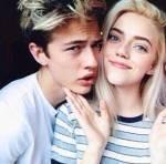 Name: Rose Malfoy Alter: 15 bald 16 Herkunft: London Haus/Schule: Ravenclaw passt aber perfekt nach Slytherin / Hogwarts Blutsstatus: reinblütig Zaub