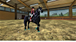 Das StarStable-Quiz