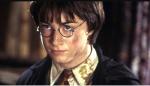 Harry Potter Bist du ein wahrer Fan?