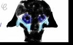 Ihr Kopf war an einem Ast neben Steinpfote aufgespießt ihr Körper unter ihr in tausend Fetzen gerissen. So viel Hass... Sie hätten den BärenClan n