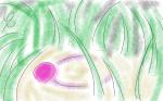 Das Gejaule floss über in Vogelgezwitscher und meine Augenlider hoben sich flackernd. Ein wenig Nebel in der Luft, aber er war es nicht, der mich fr�