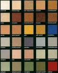 Welche Farbtöne sagen mir zu?