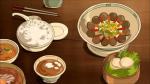 Welches Essen magst du am liebsten?