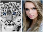 Meine Steckbriefe Name: Lyra Alter: 16 *Geburtstag: 16.6 Geschlecht: weiblich Charakter: geheimnisvoll, zielstrebig, Kleidung als Mensch: unterschiedl