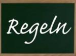 Regeln: Ich hab nur die aufgelistet, die für mich persönlich am wichtigsten sind ^^ 1.Außerhalb des RPG bitte ich um Respektvollen Umgang 2.Niemand
